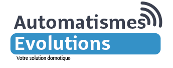 Automatismes Evolutions.com sas