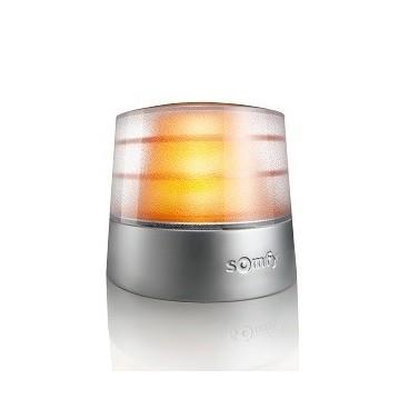 feu orange masters pro 230v clignotant 9015034 acc ssoires. Black Bedroom Furniture Sets. Home Design Ideas