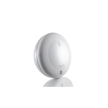 Capteur température Thermis Wirefree io