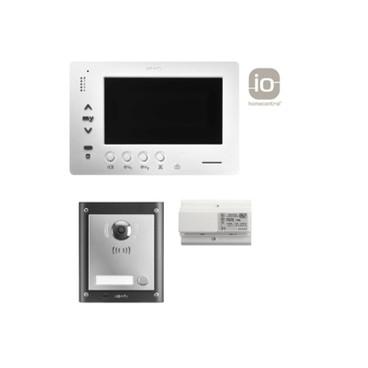 Kit Vsystem PRO ORIGIN IO Visiophone gamme pro