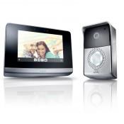 Visiophone intuitif, tactile V500