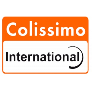 Frais de port Belgique Colissimo international Accueil