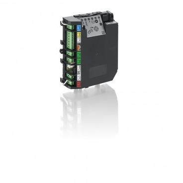 Boitier électronique BUS SGA 5000-6000 RTS