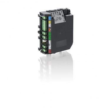 Boitier électronique et accessoires pour Slidymoove 300/600