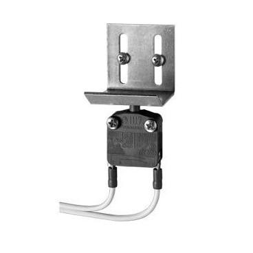 S curit portillon porte de garage somfy dexxo pro 2400657 acc ssoi - Porte de garage somfy ...