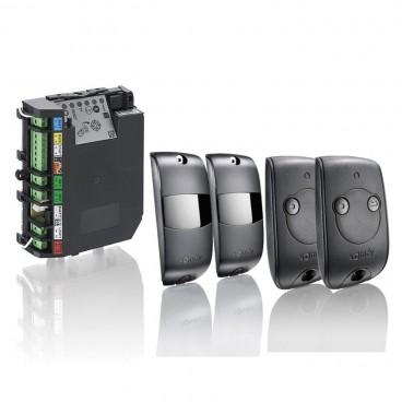 Kit de remplacement électronique Passeo 600-630-650