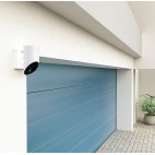 Pack Camera OUTDOOR SOMFY BLANC