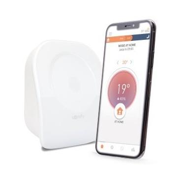 Thermostat Connecté radio V2