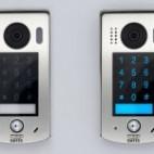 Visiophone 2EASY-DOMOWIFI-CS 170