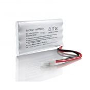 SOMFY Batterie de secours