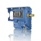 Module de transmission télephonique GSM pour alarme somfy