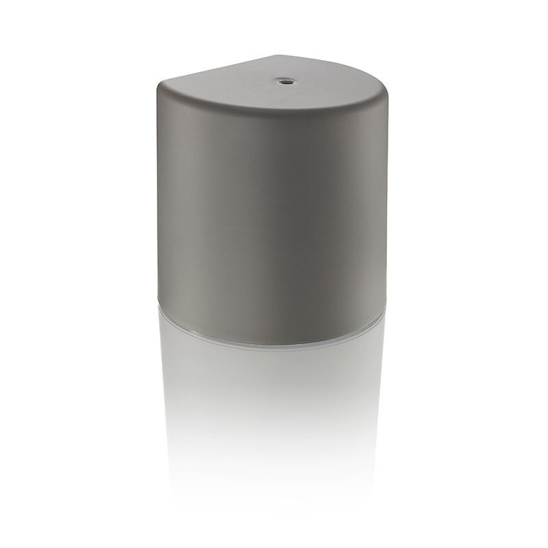 capot moteur pour freevia 600 et ls 430 9014891. Black Bedroom Furniture Sets. Home Design Ideas