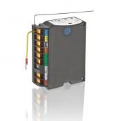 Boitier electronique de Freevia 600 et LS 430 pour portail lourd