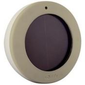 Capteur Autonome Sunis RTS