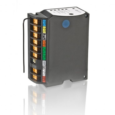 Boitier électronique BUS SGA 4100-4300