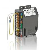Boitier électronique Evolvia 400-450, Passeo 800