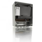 Boitier électronique SGS 500-501-600-601, Axovia 160-170S NS, LS 360