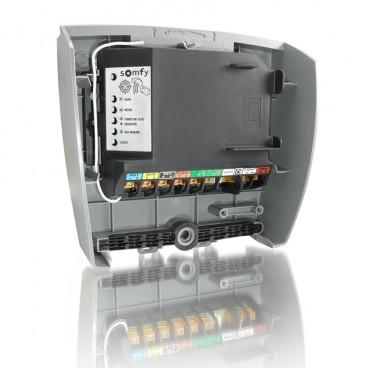 Boitier électronique Exavia 500, SGS 400, Wispa 800