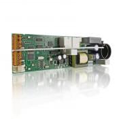 Carte électronique GDK 3000-4000, Axorn 50-50NS-70-70NS