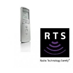 RTS Automatismes et commandes