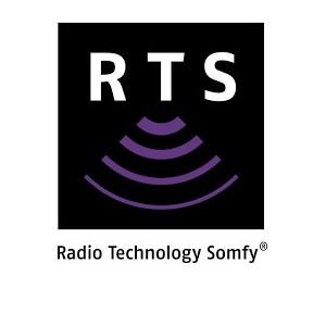 Récepteur RTS