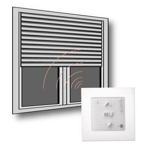 kit de modernisation pour volet roulant 2 automatismes sas. Black Bedroom Furniture Sets. Home Design Ideas
